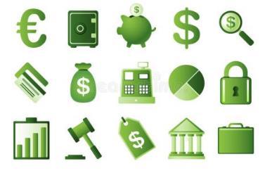 企业摆账需要什么手续?